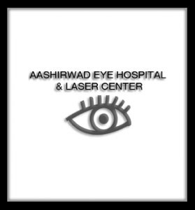 aashirvad eye care
